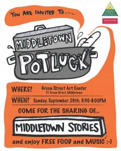 MiddletownPotluck (2)