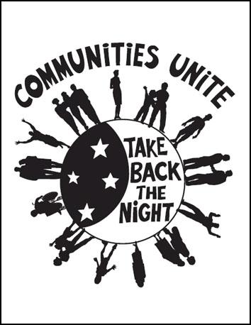 Communities Unite