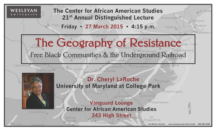 AFAM lecture--3-27-15